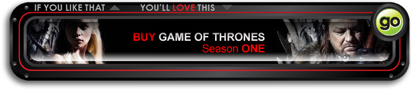 buy-game-of-thrones-season-1