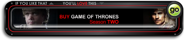 buy-game-of-thrones-season-2