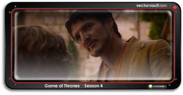 download-game-of-thrones-season-4