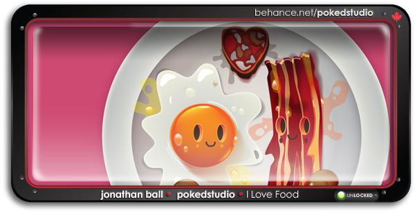 i-love-food-pokedstudio-search-buy-vector-art