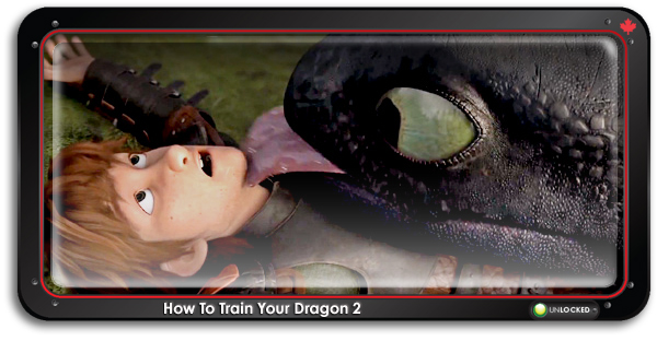 watch-how-to-train-your-dragon-2-online-download-search-buy-vector-art