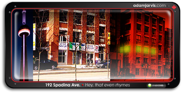192-spadina-ave-search-buy-vector-art