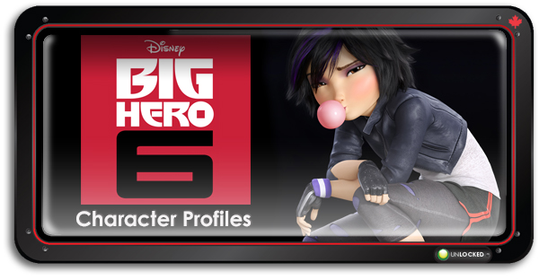 big-hero-six-character-profiles-search-buy-vector-art