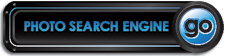 3-Photo Search Engine