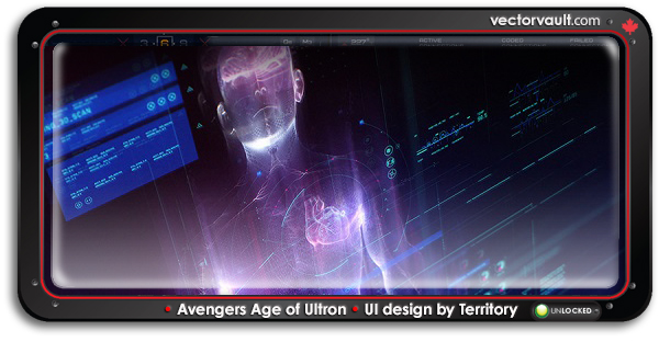 2-interface-design-avengers-age-of-ultron-territory-search-buy-vector-art