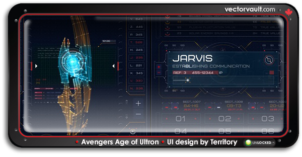 3-interface-design-avengers-age-of-ultron-territory-search-buy-vector-art