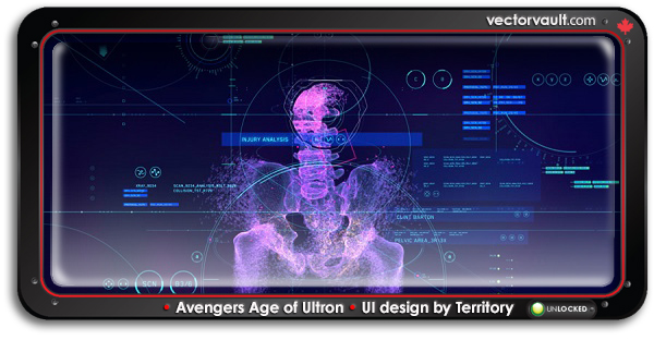 4-avangers-age-of-ultron-interface-design-ui-territory