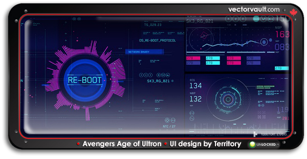 4-interface-design-avengers-age-of-ultron-territory-search-buy-vector-art