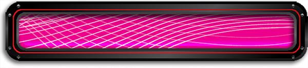 http://www.vectorvault.com/wp-content/uploads/2015/05/6-buy-vector-art-freebie-vectors1.jpg