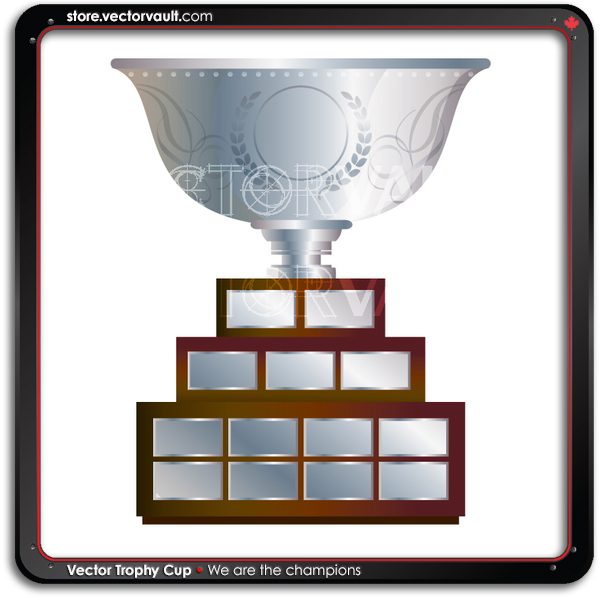 buy-vector-trophy-cup-search-vector-free-vector