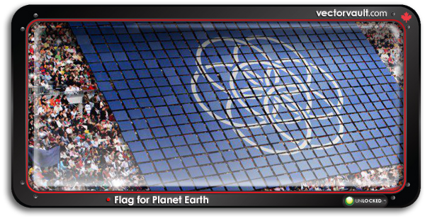 flag-of-planet-earth-search-buy-vector-art