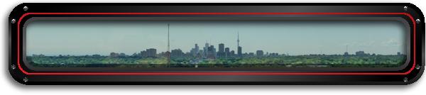 north-york-view-of-toronto-buy-vectors-search