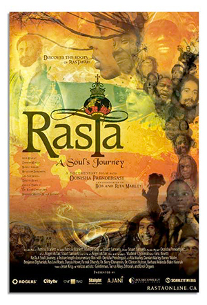 rasta-a-souls-journey-documentary-movie-poster-and-branding