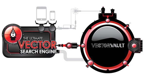 search-for-vector-art-with-the-ultimate-vector-search-engine-by-vectorvault