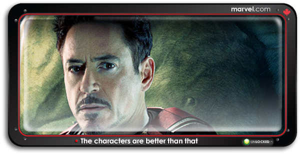 tony-stark-swearing-avengers-search-buy-vector-art