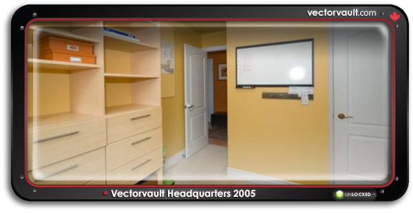 vectorvault-headquarters-search-buy-vector-art