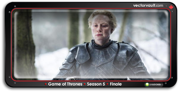1-watch-game-of-thrones-season-5-finale-episode-trailer