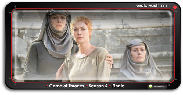 2-watch-game-of-thrones-season-5-finale-episode-trailer