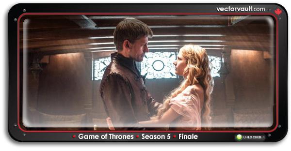 3-watch-game-of-thrones-season-5-finale-episode-trailer