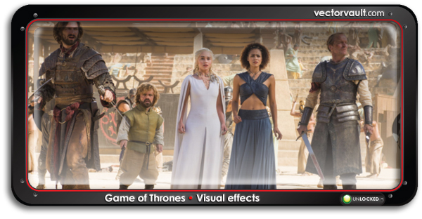 3-watch-game-of-thrones-visual-effects-search-buy-vector-art