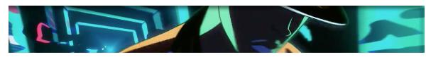 adam-jarvis-animation-buy-vectors-search
