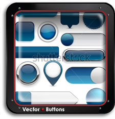 search-buy-vector-art