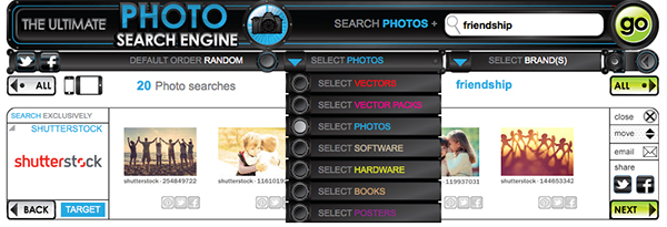 photo-search-engine-selections-but-stock-art-free-downloads