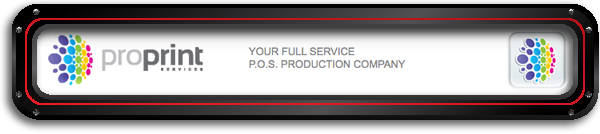 proprint-services-banner-buy-vectors-search