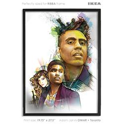 buy-omar-toronto-concert-poster_adam-jarvis-art-print