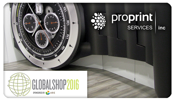 vector-art-trade-show-display-giant-watch-globalshop-vectorvault