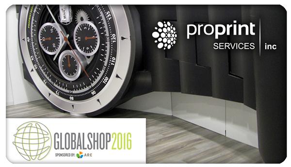 vector-art-trade-show-display-giant-watch-globalshop-vectorvault