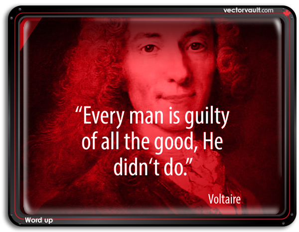voltaire-quote-vectorvault-adamjarvis-juggernaut-illustration-and-design-vector-art-blog