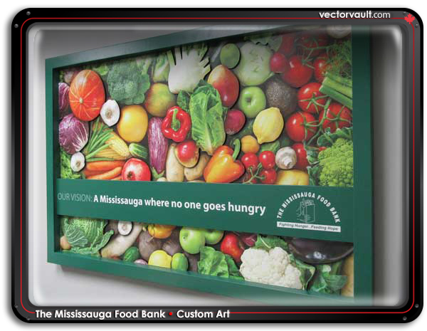wall-art-mississauga-food-bank-candace-jarvis-display-retail-point-of-sale-print-production-blog