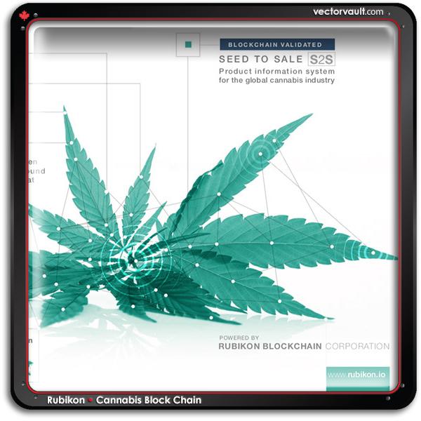 rubikon_cannabis_block_chain_brochure-buy-vector-art-blog-vectorvault-vectors-graphic-design-tools