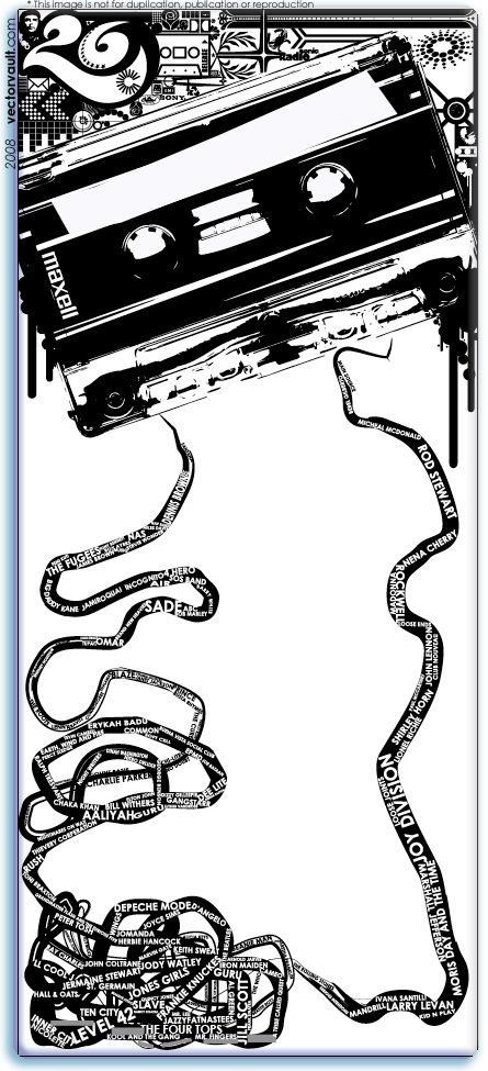 cassette_vectorvault.jpg