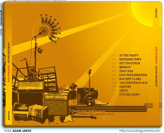 king_sunshine2_vectorvault.jpg