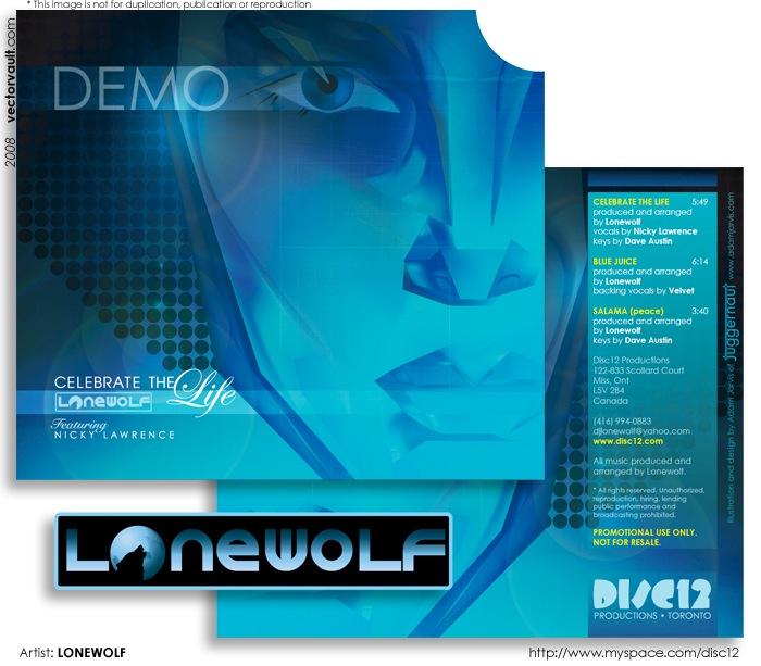 lonewolf_vectorvault.jpg