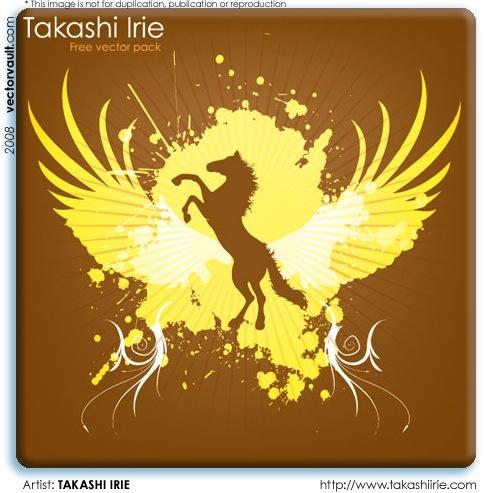 takashi_1_vectorvault.jpg