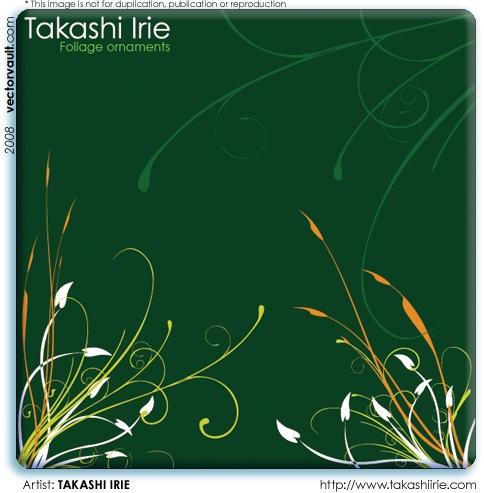 takashi_2_vectorvault.jpg