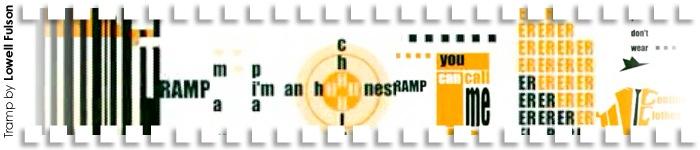 tramp2_film_vectorvault.jpg