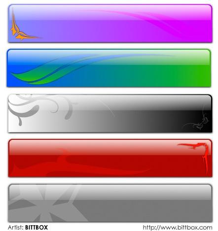 bittbox_gel2_vectorvault.jpg