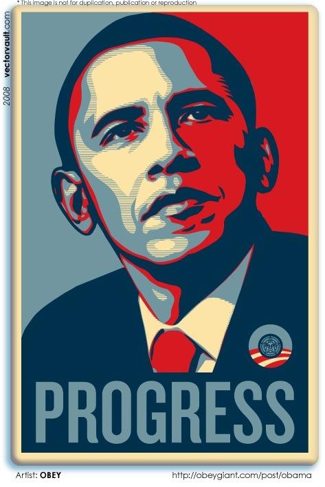 obama_vectorvault.jpg