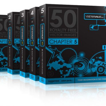 buy vector chapter packs beta graphic image