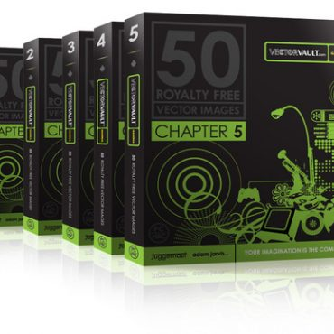 buy vector packs chapters gamma assorted graphic image