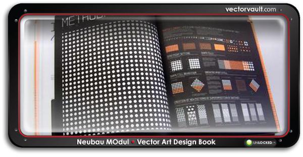 Neubau-Modul-search-buy-vector-art
