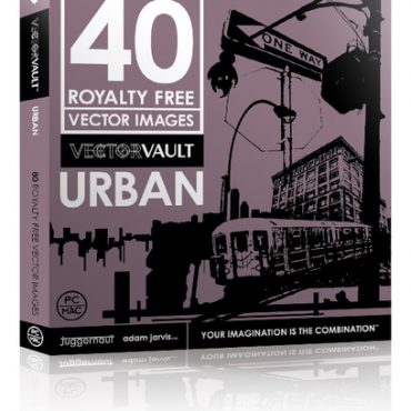 image-buy-vector-urban-pack-image-free-vector-pack-vectors-freebie