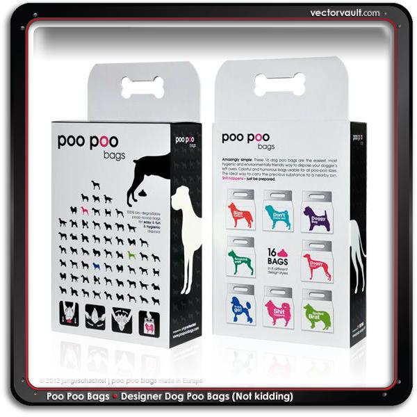 designer-dog-poo-bags-vector-art-packaging