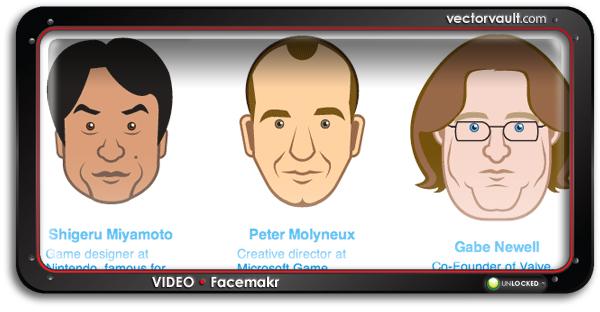 facemakr-faces-search-buy-vector-art