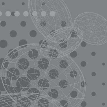 buy vector flourish swirl icon free vectors