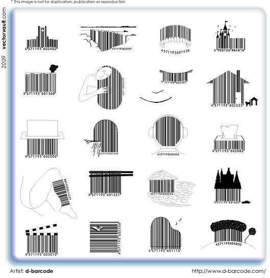 barcode_vector